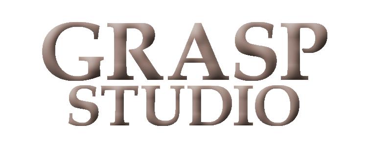 Grasp Studio